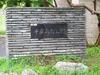 Hokkaidou-11