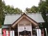 Hokkaidou-15